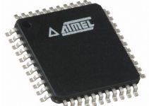 Apa itu Mikrokontroler