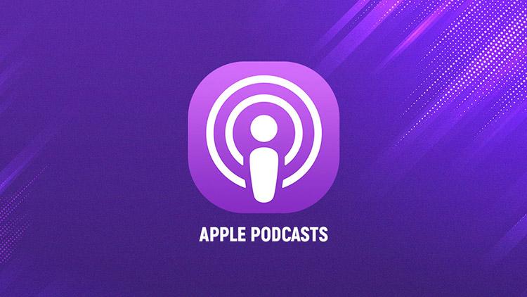 Apple Berencana Rilis Aplikasi Musik dan Podcast ke Microsoft Store