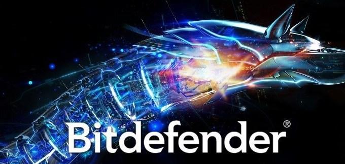 Mematikan Bitdefender Antivirus secara sementara