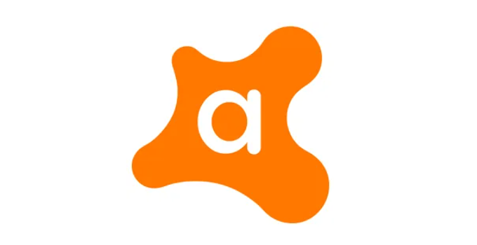 Download Avast Free Antivirus