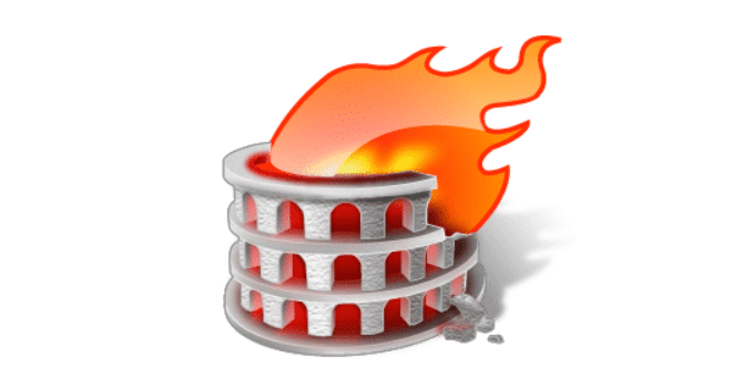 Download Nero Burning ROM