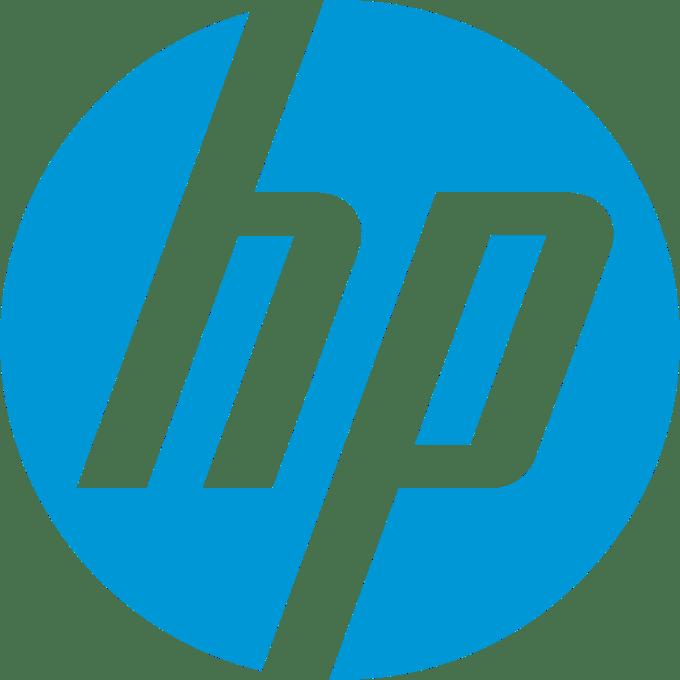Download HP USB Disk Storage Format Tool