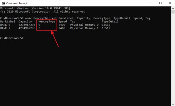 Cara Mengetahui Tipe RAM Laptop Tanpa Bongkar
