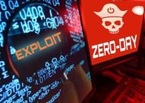 Microsoft Rilis Patch Perbaikan Untuk Zero Day