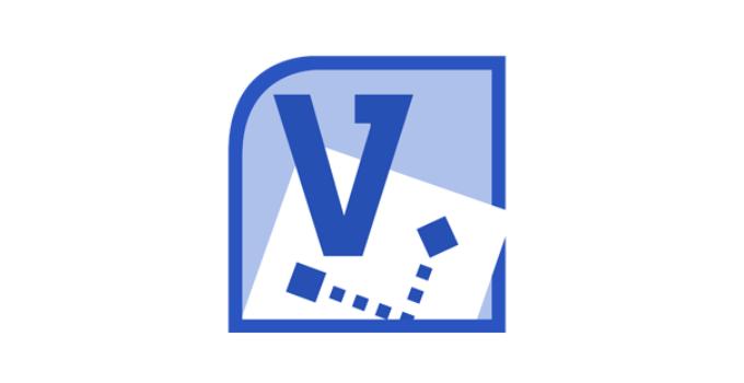 Download Microsoft Visio 2010