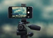 Kenali Perbedaan Video 30FPS dengan 60FPS Secara Singkat