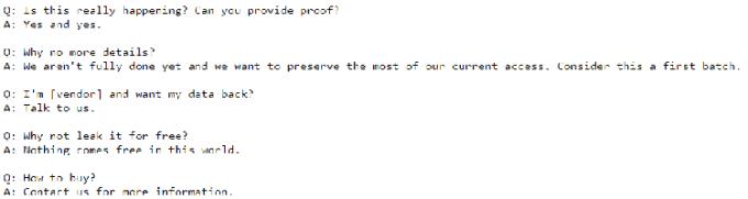 Percakapan Transaksi Source Code Microsoft