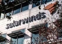 Peretas SolarWinds Akses Source Code Microsoft