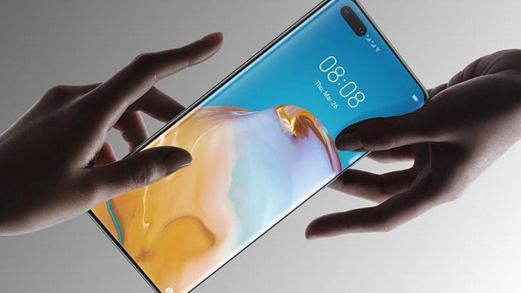 Smartphone Huawei P50 Mungkin Masih Akan Gunakan Android