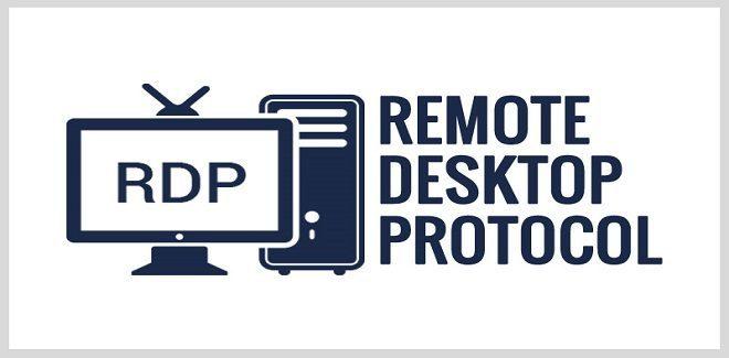 Apa itu Remote Desktop
