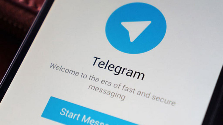 Pilihan Aplikasi Android Alternatif Telegram dan Juga Whatsapp