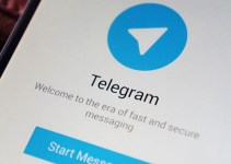 Aplikasi Alternatif Pengganti Telegram