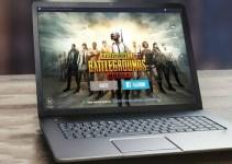 Cara Download PUBG di Laptop