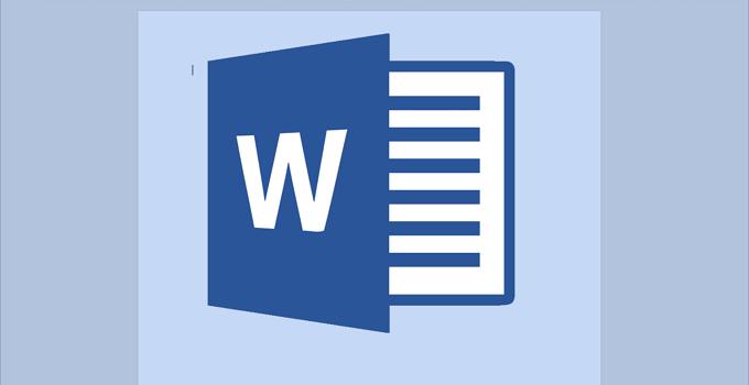 Cara Mengaktifkan Autocorrect di Microsoft Word