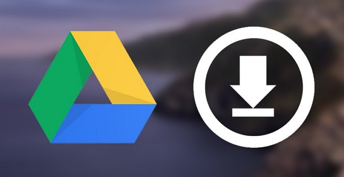 Cara Mengatasi Quota Exceeded di Google Drive