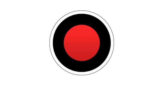 Download Bandicam Screen Recorder Terbaru