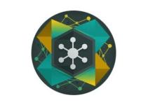 Download DriverHub Terbaru