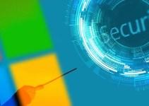 Google dan Microsoft Peringatkan Soal Ancaman Serangan Siber Dari Korea Utara