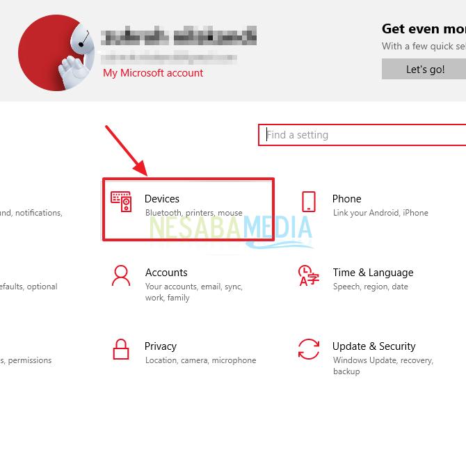 Cara Mengaktifkan Bluetooth di Windows