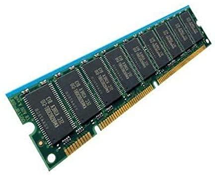Kelebihan SDRAM