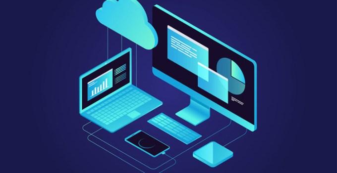 Microsoft Ungkap Perkembangan Dari Layanan Windows Virtual Desktop
