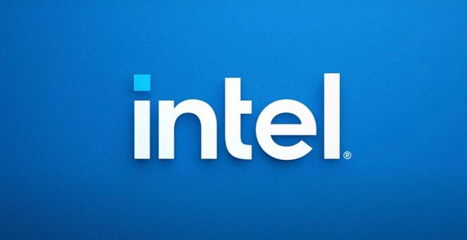 Pembaruan Driver Intel Wireless Perbaiki BSOD di Windows 10