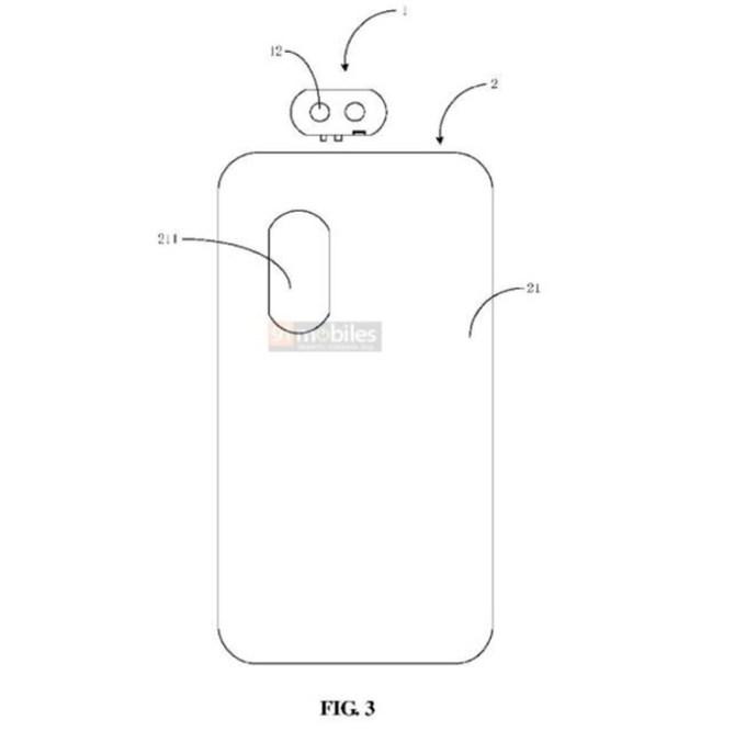 Teknologi Kamera Lepas Xiaomi