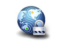 Download Viscosity VPN Terbaru