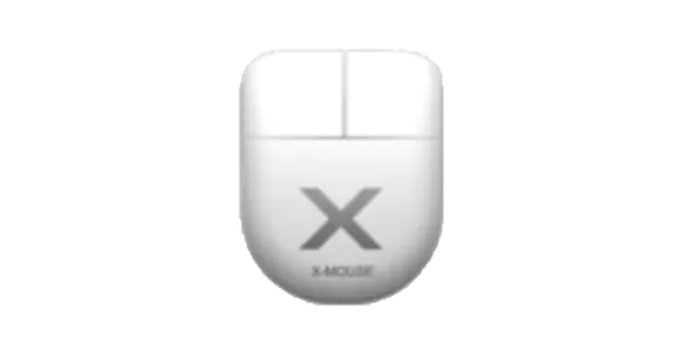 Download X-Mouse Button Control