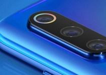 Xiaomi Daftarkan Paten Teknologi Kamera Smartphone Yang Bisa Dilepas