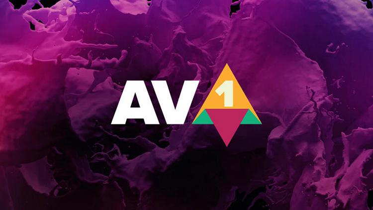 Android 12 Pakai Format AVIF, Hasilkan Gambar Berkualitas Berukuran Kecil