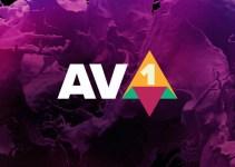 Android 12 Gunakan Format Gambar AVIF