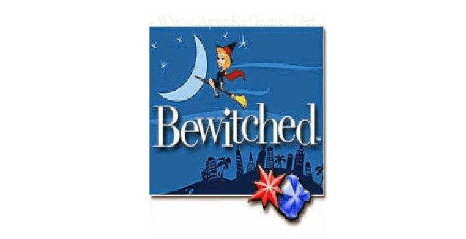 Download Game Bewitched