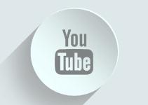 Fitur Youtube Check Baru, Pastikan Video Termonetisasi Dengan Penyaringan Lebih Dulu