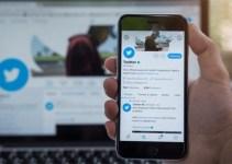Kini Pengguna Bisa Tonton Video Youtube Langsung di Aplikasi Twitter