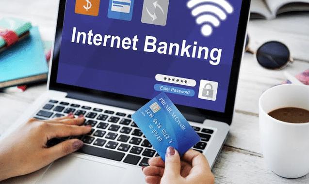 Manfaat E-Banking