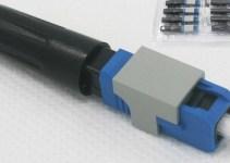 Mengenal Pengertian Konektor Fiber Optik