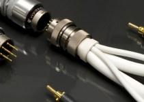 Mengenal Pengertian Konektor RCA