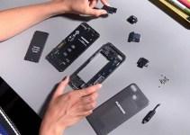 Mengenal Smartphone Modular dan Kelebihannya