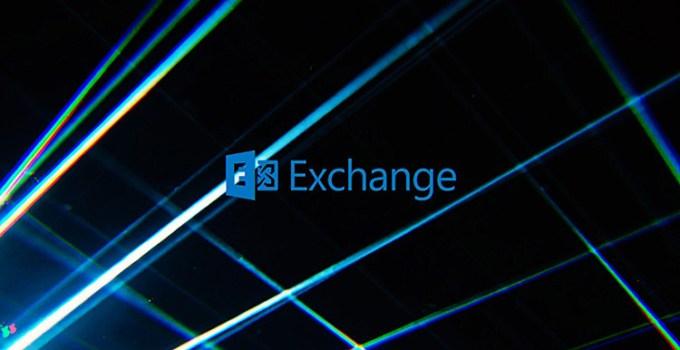Microsoft Selidiki Kebocoran di Perusahaan Rekanan Terkait Serangan Layanan Exchange Server