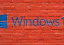 Microsoft Tahan Perilisan Pembaruan Windows 10 KB5001649
