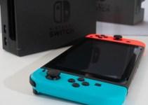 Qualcomm Berencana Bikin Perangkat Konsol Mirip Nintendo Switch