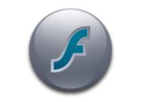 Download SWF Player Terbaru