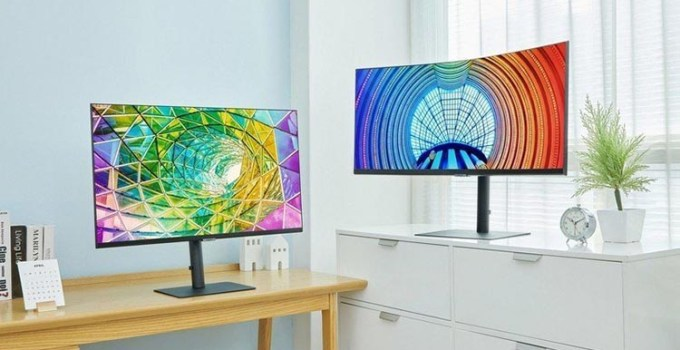 Samsung Bawa Teknologi TV Terbaik Mereka Ke Perangkat Windows 10 dan Mac