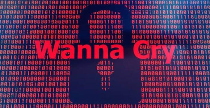 Serangan Microsoft Exchange Makin Meningkat, Di Saat Ransomware WannaCry Kembali Mewabah