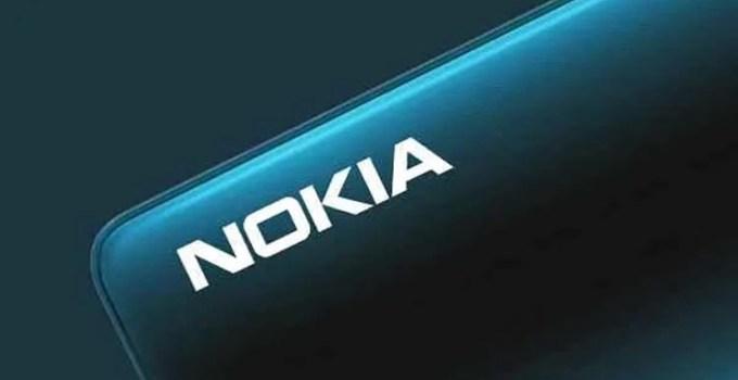 Smartphone Nokia C20 Kemungkinan Juga Akan Dirilis Saat Event 8 April