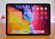 Tablet Baru Xiaomi Pesaing Tangguh iPad Pro