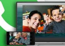 Whatsapp Untuk Desktop Windows 10 Dukung Panggilan Suara dan Video