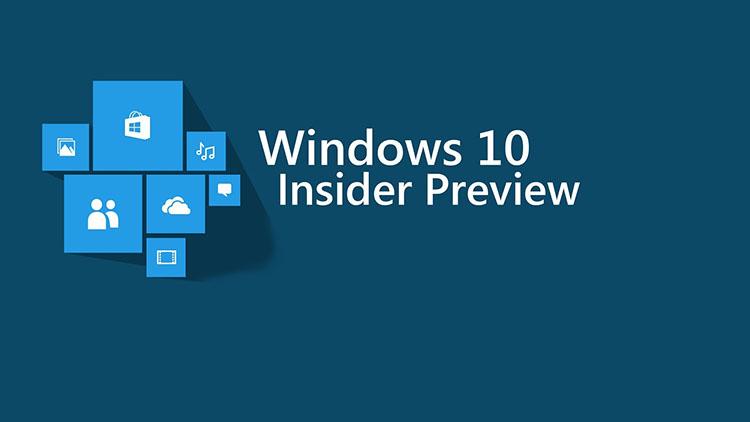 Semua Pengguna Insider Dapatkan Pembaruan Windows 10 21H1
