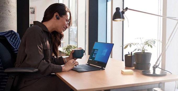 Build Terakhir di Windows Insider Telah Tersedia Jelang Dirilisnya Windows 10 21H1 Bulan Depan